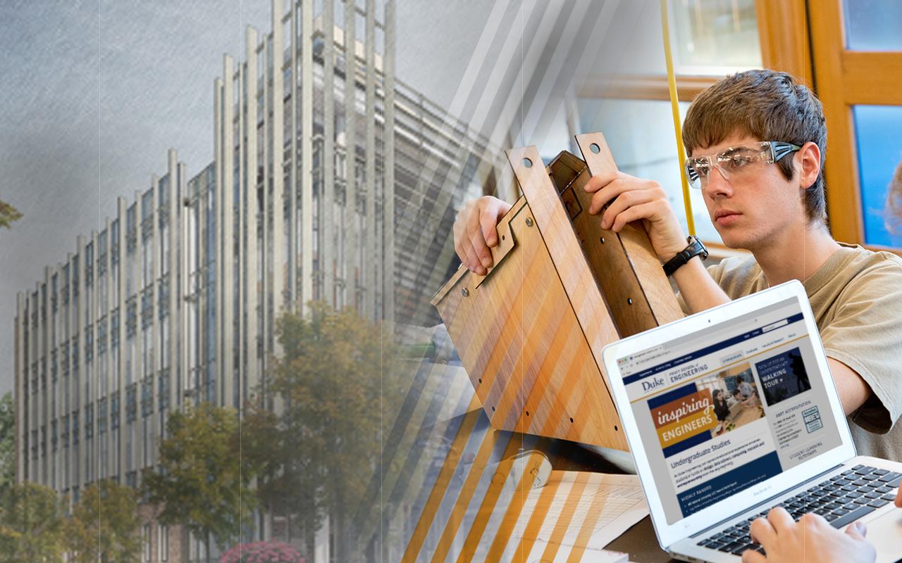 https://newbuilding.pratt.duke.edu/sites/newbuilding.pratt.duke.edu/files/revslider/image/higher_background_image.jpg