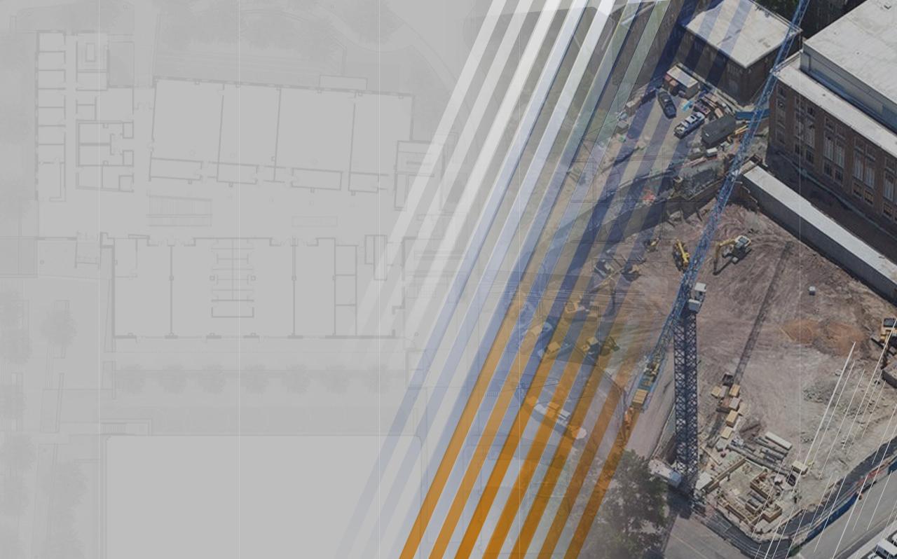 https://newbuilding.pratt.duke.edu/sites/newbuilding.pratt.duke.edu/files/revslider/image/slide_3_background_image.jpg